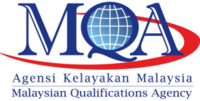 200px-malaysian_qualifications_agency_logo