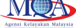 200px-malaysian_qualifications_agency_logo