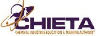 chieta_logo-13042_203x203