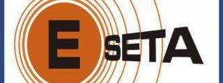 eseta-logo_0